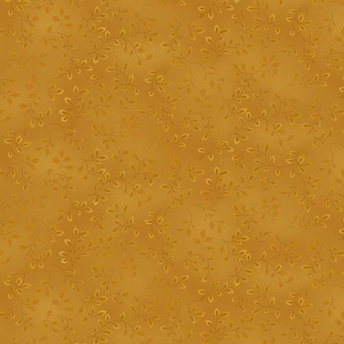 7755-33 Gold    Folio Basics