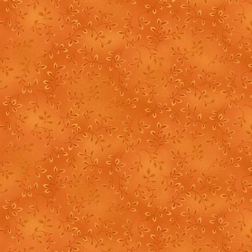 7755-36 Orange