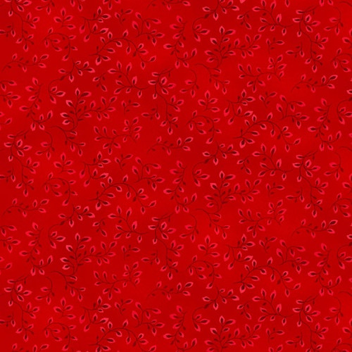 7755-81 Red Hot