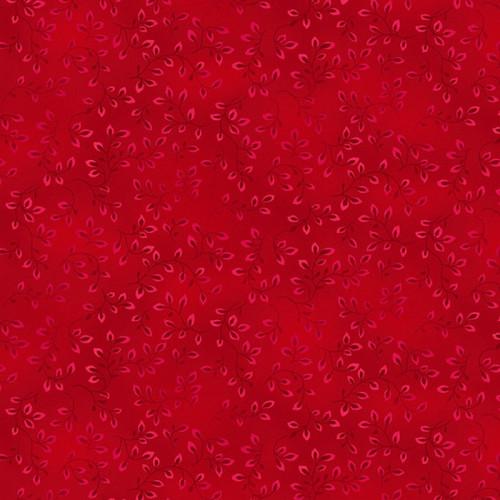7755-82 True Red || Folio Basics