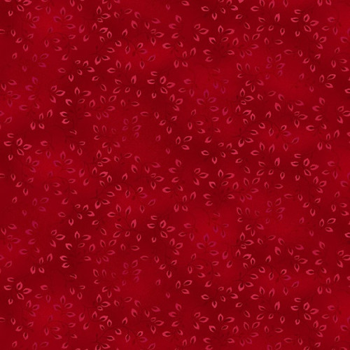 7755-88 Red