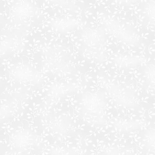7755-9 Silver || Folio Basics
