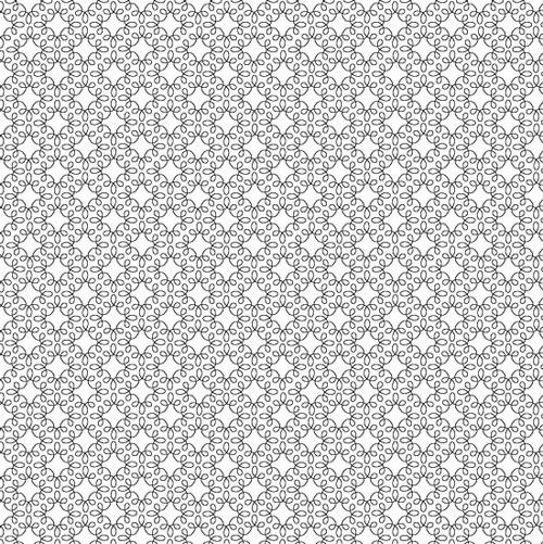 1063-09 Black/White