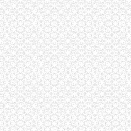 1063-01W White/White