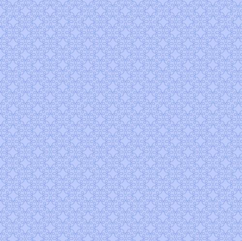 1063-11 Blue