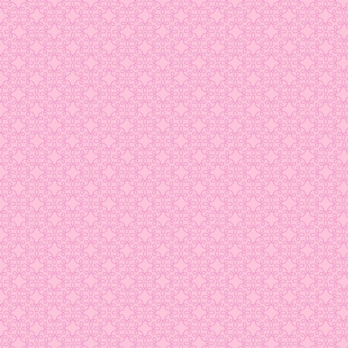 1063-22 Pink || Modern Melody Basics