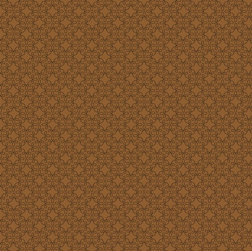 1063-33 Brown