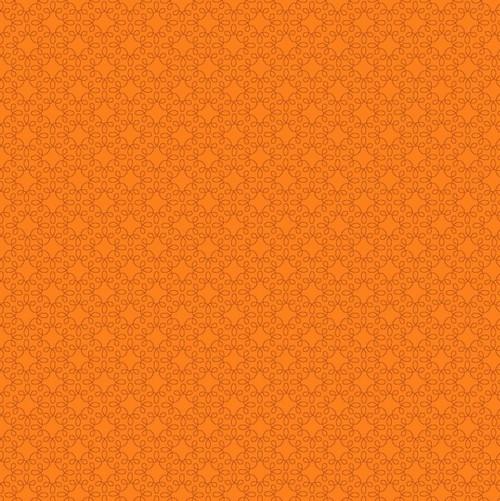 1063-34 Orange || Modern Melody Basics