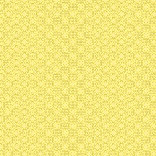 1063-44 Lt Yellow || Modern Melody Basics