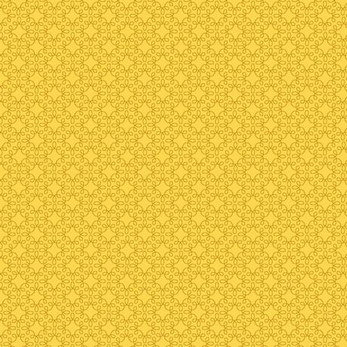 1063-48 Golden