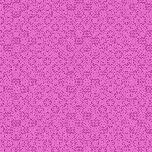 1063-52 Pink