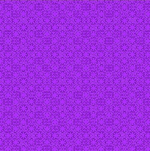 1063-57 Purple