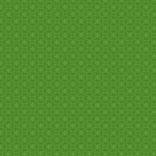 1063-67 Grass Green