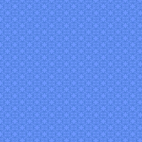 1063-71 Copen Blue