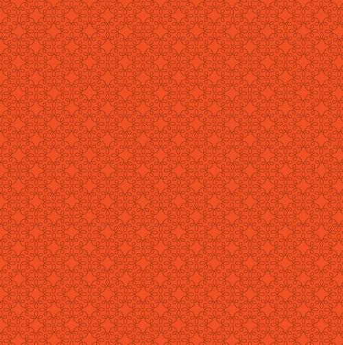 1063-83 Orange || Modern Melody Basics