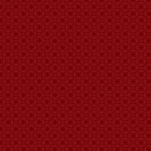 1063-89 Burgundy