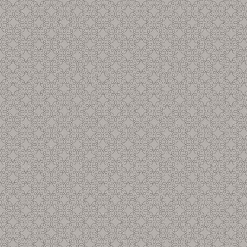 1063-90 Gray || Modern Melody Basics