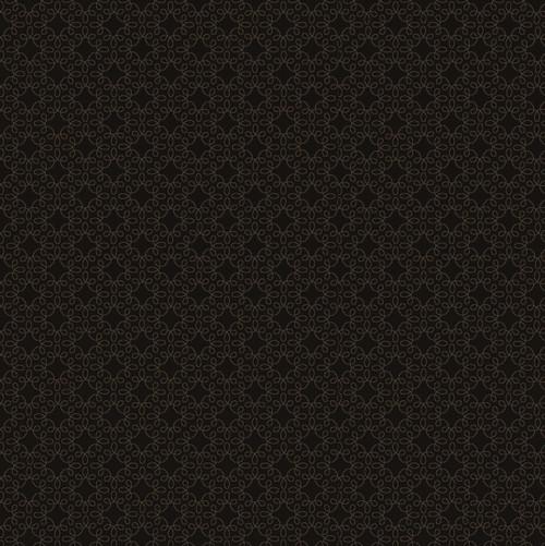 1063-99 Black || Modern Melody Basics