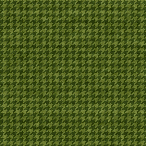 8624-66 Green