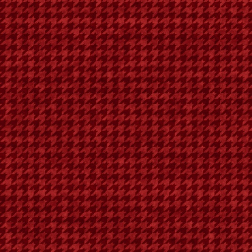 8624-88 Red