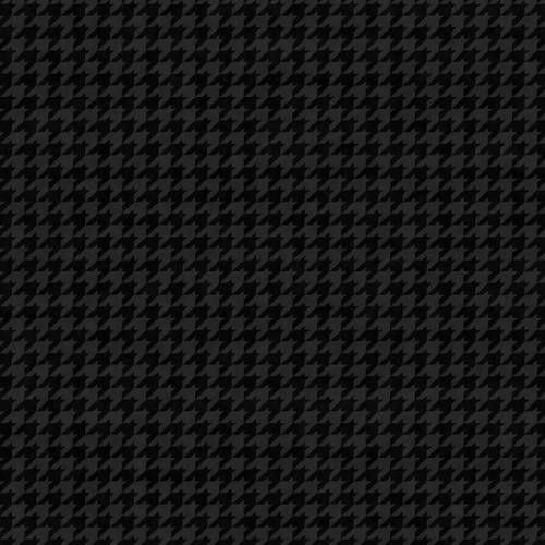 8624-99 Black