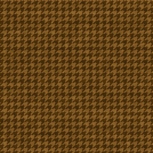 8624-38 Brown