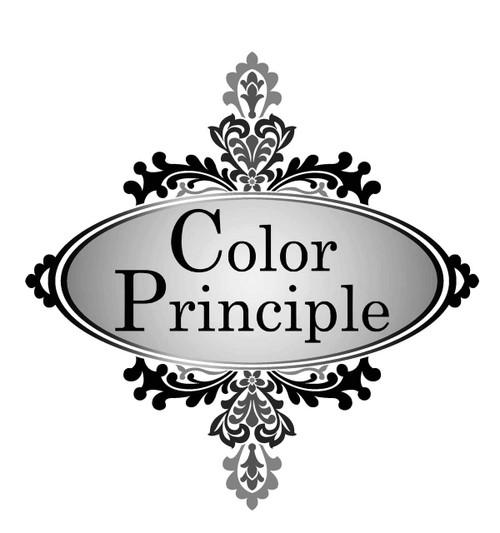 Color Principle