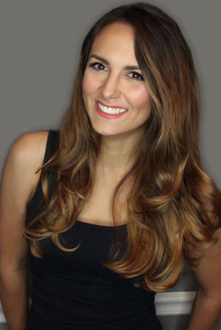 Jessica Mundo