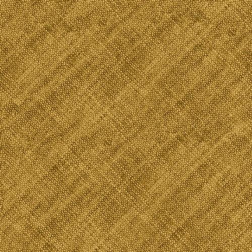 2532-44 Gold
