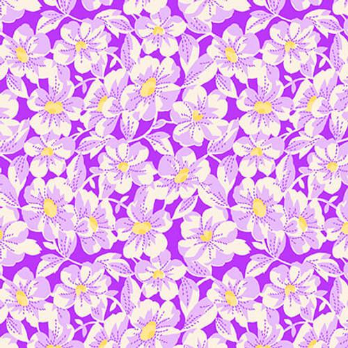 9295-55 Purple