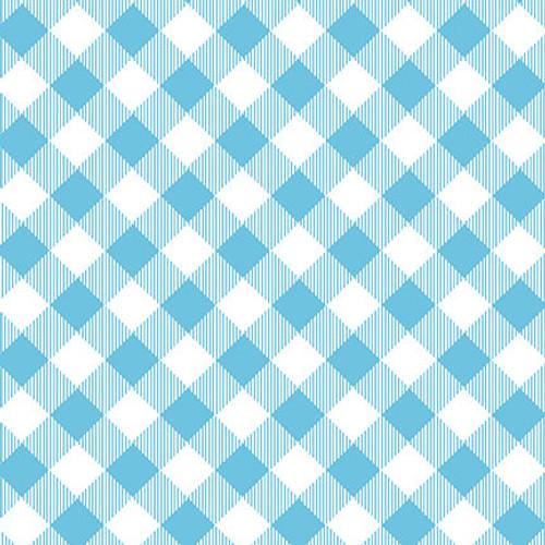 9300-11 Blue/White