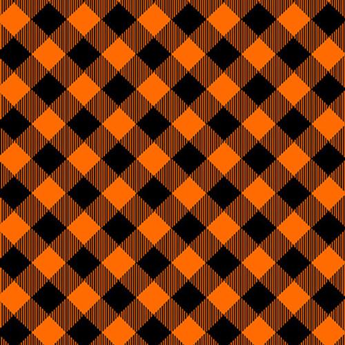 9300-39 Orange/Blk