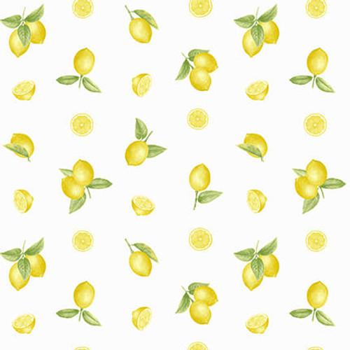 9346-14 Yellow