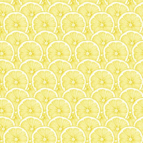 9347-44 Yellow