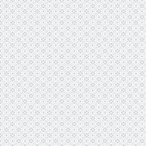 9421-01W White