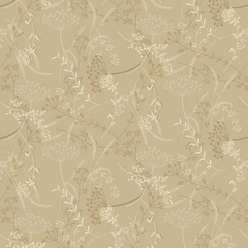 2619-36 Taupe-NEW