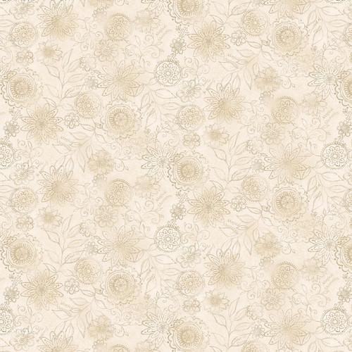 2620-30 White Wash-NEW