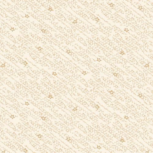2621-30 White Wash-NEW