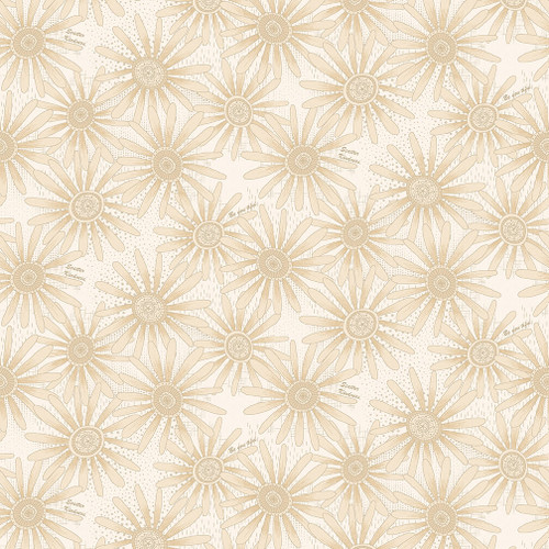 2622-30 White Wash-NEW