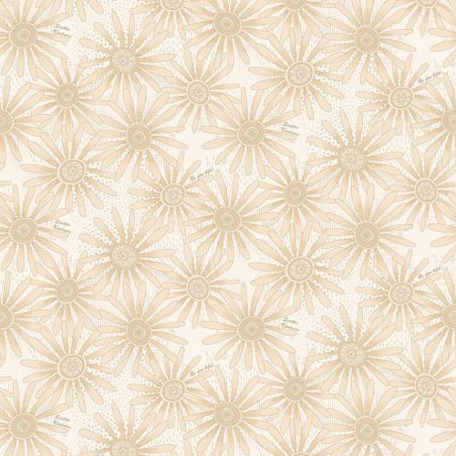 2622-30 White Wash-NEW