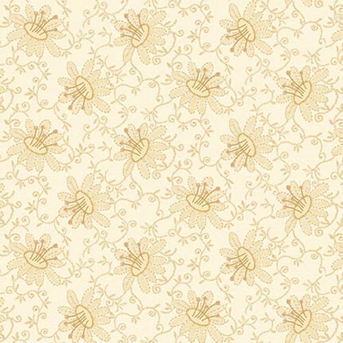 2623-30 White Wash-NEW