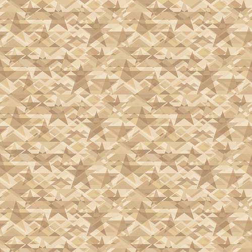 2610-36 Taupe