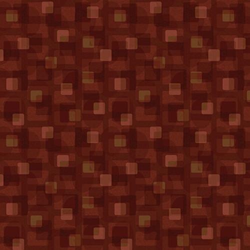 2611-35 Rust