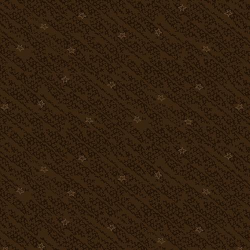 2613-38 Brown
