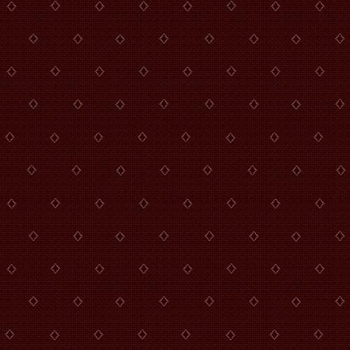 2618Y-89 Wine