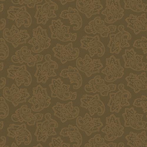 9402-33 Brown