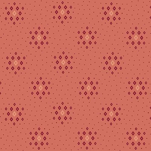 9411-22 Pink