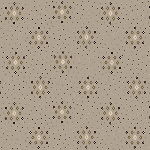9411-93 Gray