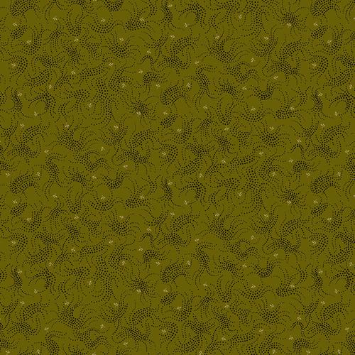 9412-66 Green