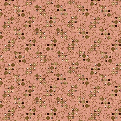 9413-22 Pink